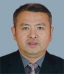 武汉资深合同纠纷律师